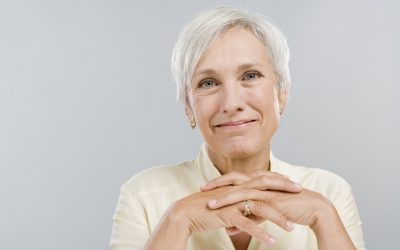 Alternativne terapije u menopauzi